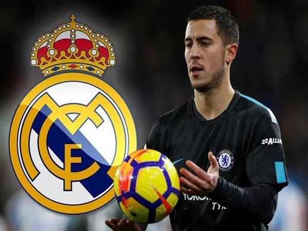 Điểm tin tối 15-10: Chelsea sẽ mất Hazard, Xong vụ Mourinho