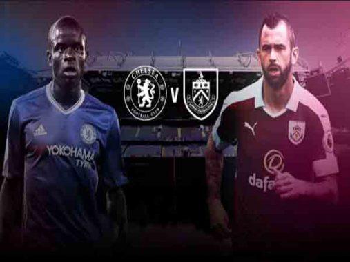 Dự đoán bóng đá Burnley vs Chelsea, 20h30 ngày 28/10