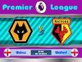 Dự đoán bóng đá Wolves vs Watford, 21h00 ngày 20/10 (Ngoại hạng Anh)