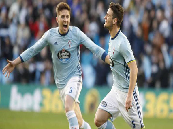 Dự đoán bóng đá Celta Vigo vs Alaves