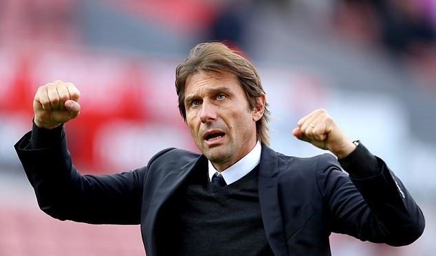 Tin chuyển nhượng 9/10: Real chốt người thay thế Lopetegui, 2 mục tiêu của Man Utd
