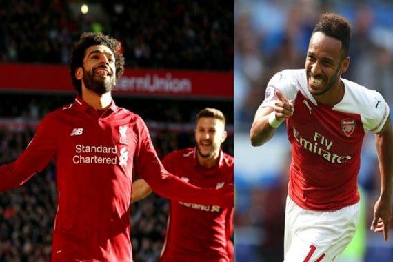 Dự đoán vòng 11 NHA: Man Utd gặp khó, Liverpool tiếp tục oanh tạc