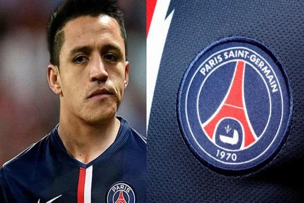 PSG ra điều kiện mua Sanchez