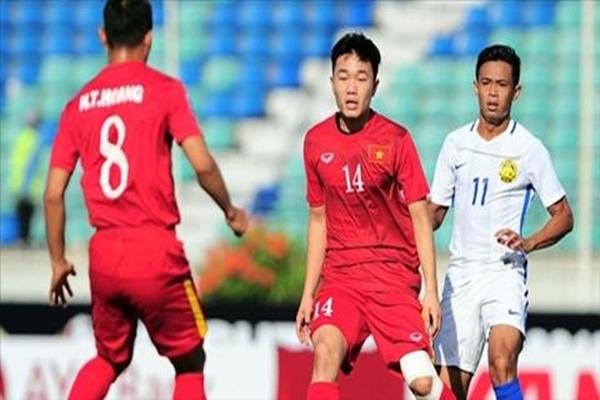 ESPN đánh giá cao ĐT Việt Nam hơn đối thủ Malaysia
