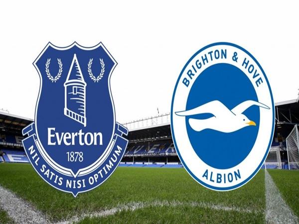 Dự đoán bóng đá Everton vs Brighton, 22h00 ngày 03/11: Xơi tái cò