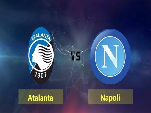 Dự đoán Atalanta vs Lazio, 02h30 ngày 18/12 – VĐQG Italia