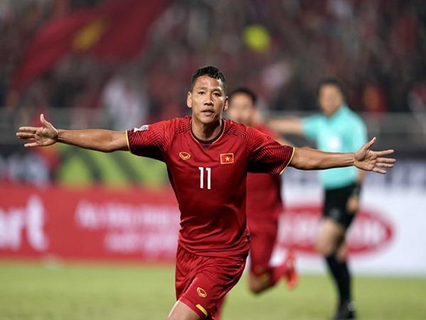 hau-aff-cup-2018-nhung-cai-ket-co-hau