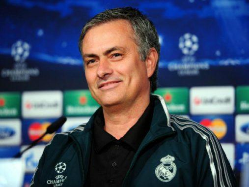 Tin bóng đá 20/12: Mourinho được mời trở lại Real Madrid