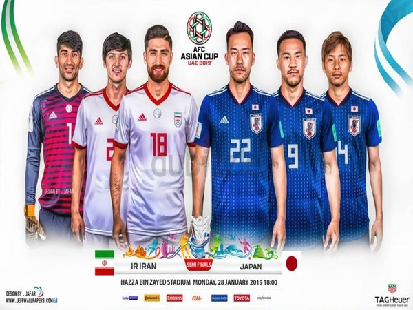 du-doan-iran-vs-nhat-ban-21h00-ngay-28-01-asian-cup-2019