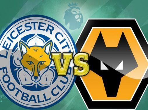 Dự đoán Wolves vs Leicester City, 19h30 ngày 19/01: Ngoại hạng Anh