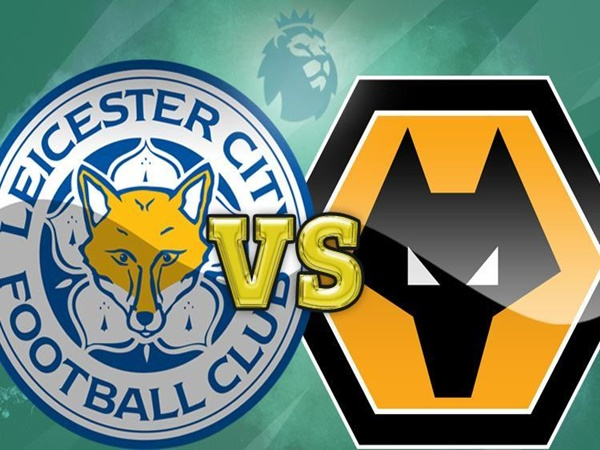 du-doan-wolves-vs-leicester-city-19h30-ngay-19-01-ngoai-hang-anh