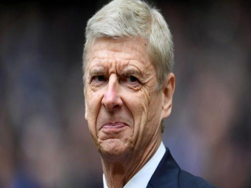 Wenger sẽ chọn PSG hay Real là điểm dừng tiếp theo