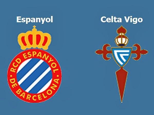 Dự đoán Espanyol vs Celta Vigo, 1h30 ngày 25/04