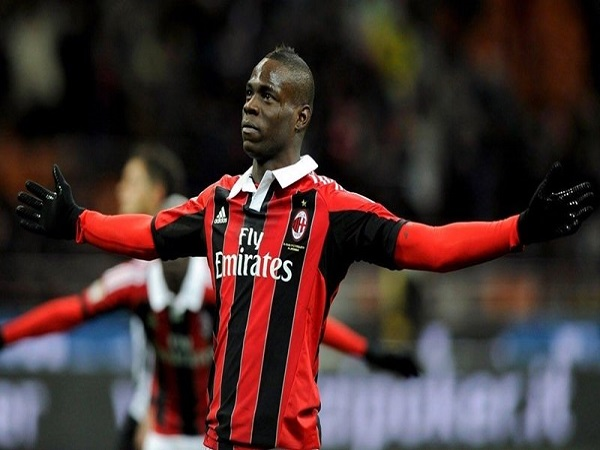 AC Milan – Brescia: Không được phép chủ quan