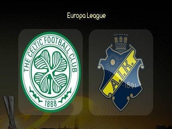 Dự đoán Celtic vs AIK Solna, 1h45 ngày 23/08
