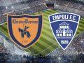 Dự đoán Chievo vs Empoli 2h00, 31/08 (Hạng 2 Italia)