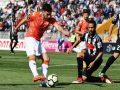 Dự đoán trận đấu Moreirense vs Portimonense (1h00 ngày 31/8)