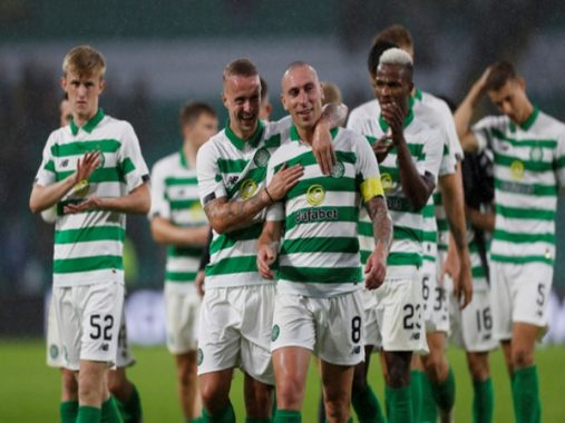 Dự đoán bóng đá trận đấu Rennes vs Celtic (23h55 ngày 19/9)