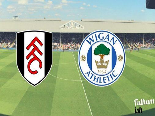 Dự đoán Fulham vs Wigan, 1h45 ngày 28/09