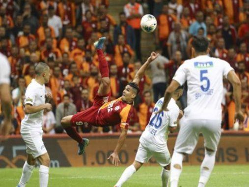 Dự đoán trận đấu Club Brugge vs Galatasaray (23h55 ngày 18/9)