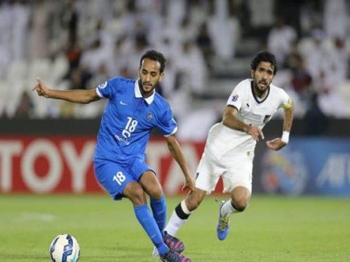 Dự đoán bóng đá Al Hilal vs Al Sadd (23h15 ngày 22/10)