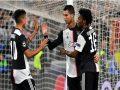 Dự đoán Juventus vs Lokomotiv Moscow, 02h00 ngày 23/10