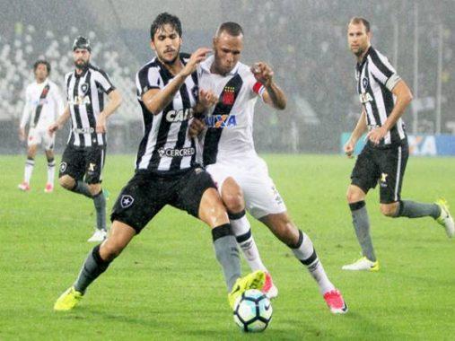 Dự đoán trận đấu Botafogo/RJ vs CSA/AL (6h00 ngày 22/10)