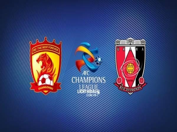 guangzhou-evergrande-vs-urawa-reds-19h00-ngay-23-10