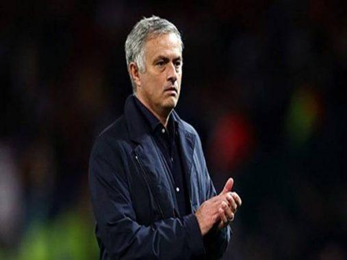 Tin bóng đá 20-11: Mourinho chính thức tái xuất Ngoại hạng Anh