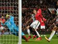 Dự đoán Man Utd vs Newcastle, 0h30 ngày 27/12