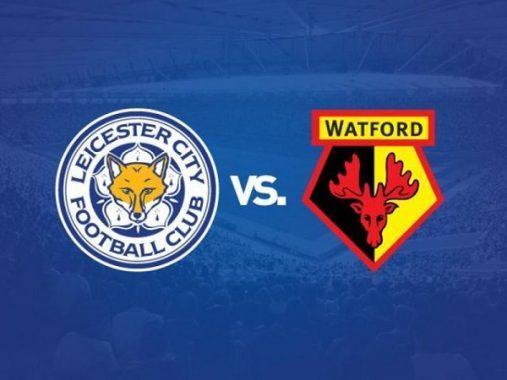 Dự đoán Leicester City vs Watford 2h30, 5/12 (Ngoại Hạng Anh)