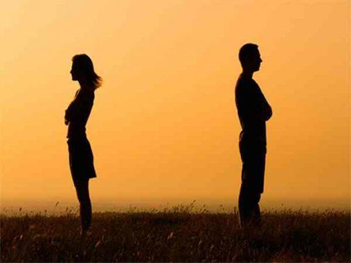 Mơ thấy người yêu cũ – Tìm hiểu ý nghĩa của giấc mơ thấy người yêu cũ