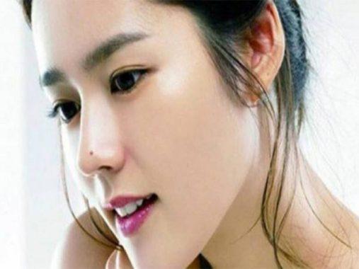 Nốt ruồi trên mũi phụ nữ có ý nghĩa gì trong nhân tướng học