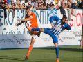 Dự đoán Fuenlabrada vs Las Palmas 19h00 ngày 4/1