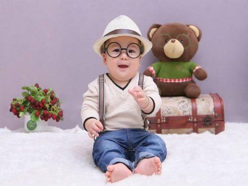 Giải mã ý nghĩa tên Quốc Bảo được chọn đặt cho baby