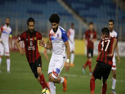 Dự đoán trận đấu Wathba vs Al Kuwait (21h45 ngày 24/2)
