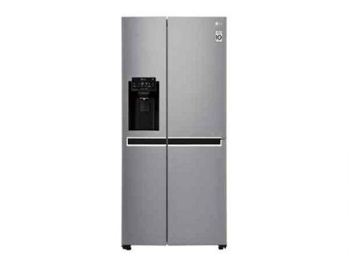 Mơ thấy tủ lạnh có ý nghĩa gì, nên đánh đề số bao nhiêu?