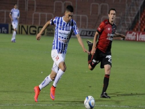 Dự đoán bóng đá Colon Santa FE vs Godoy Cruz lúc 07h20 ngày 1/3