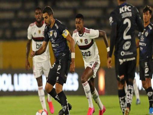 Dự đoán trận đấu Huracan vs Independiente (7h00 ngày 3/3)