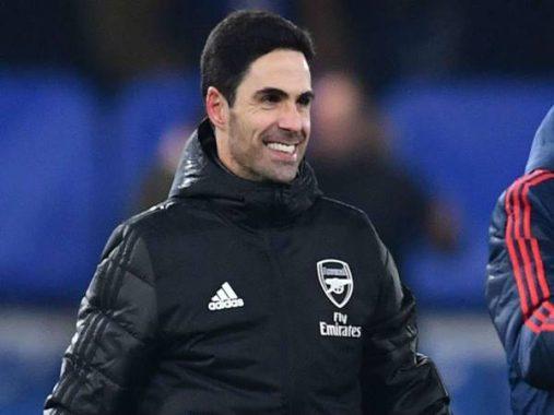 CLB Arsenal sắp chào bán 3 trung vệ trong kỳ chuyển nhượng tới