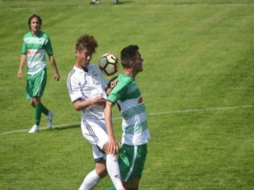 Dự đoán bóng đá Indjija vs Spartak Subotica (20h00 ngày 29/5)