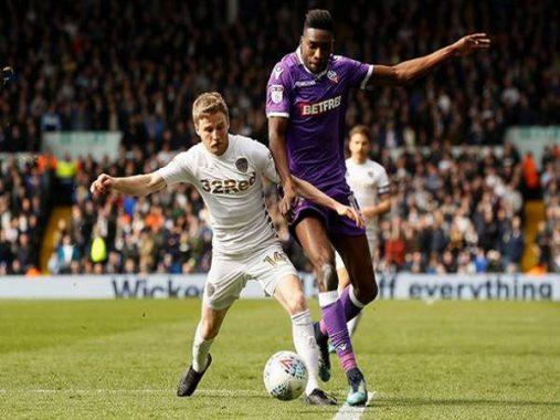 Dự đoán Leeds United vs Luton Town, 1h45 ngày 1/7