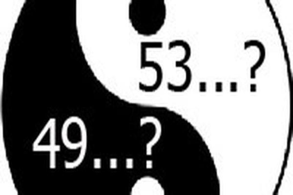 49-chua-qua-53-da-toi