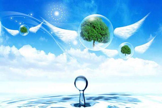Mệnh khuyết Thủy là gì ? Cách cải vận cho người mệnh khuyết Thủy