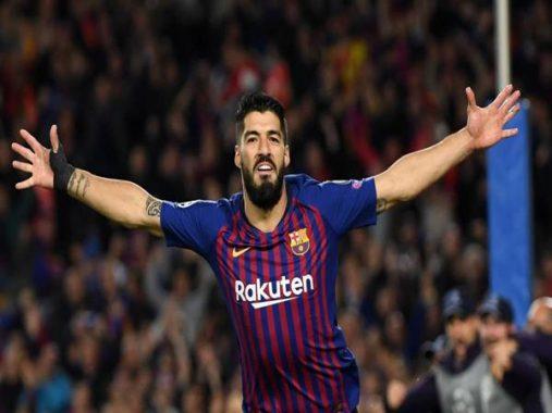 Chuyển nhượng 22/9: Atletico sắp có siêu tiền đạo ghi bàn