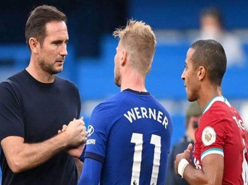 Dự đoán trận đấu Chelsea vs Barnsley (1h45 ngày 24/9)