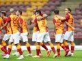 Dự đoán tỷ lệ Neftci vs Galatasaray (23h00 ngày 17/9)
