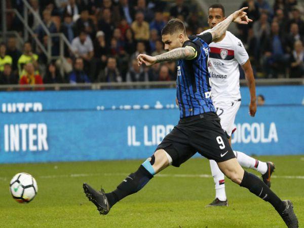 Nhận định bóng đá Inter Milan vs Lugano, 22h00 ngày 15/9