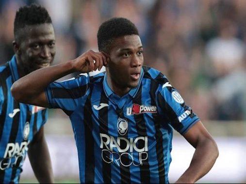 Chuyển nhượng bóng đá 14/10: Traore khiến MU tốn 37 triệu bảng