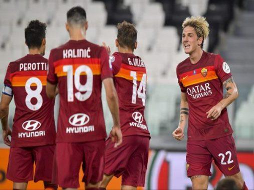 Dự đoán bóng đá Young Boys vs Roma, 23h55 ngày 22/10